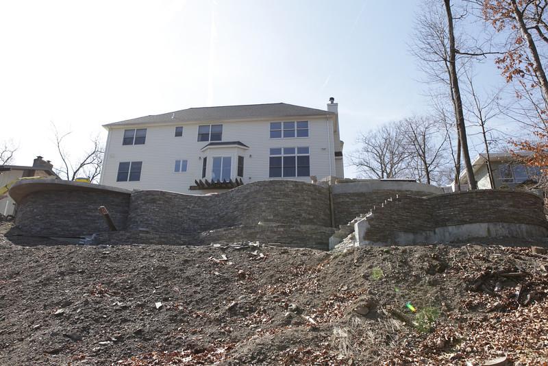 Veneer Stone Progress (6)