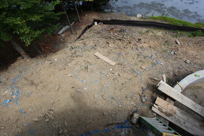 Fire Pit Markup Progress (3)