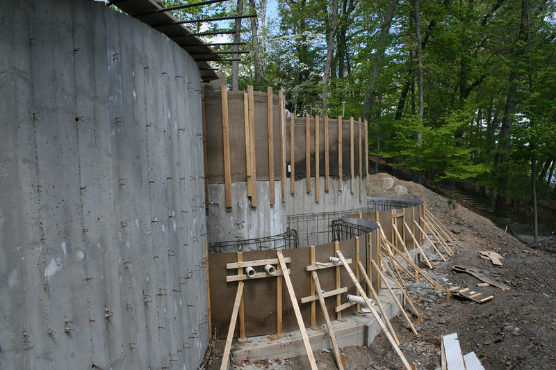 Gunite Shoot Progress (2)