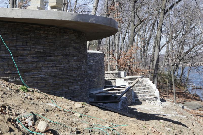 Veneer Stone Progress (5)