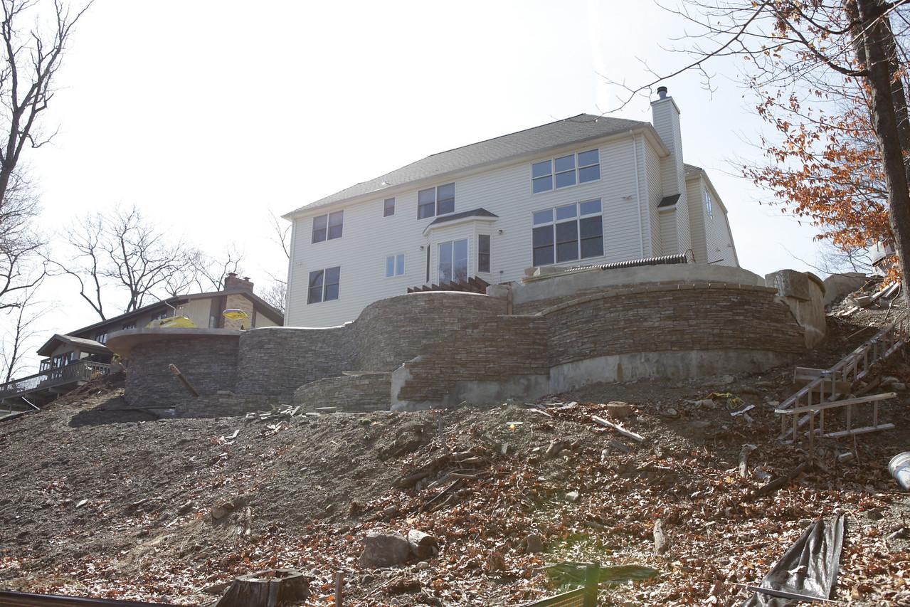 Veneer Stone Progress (7)