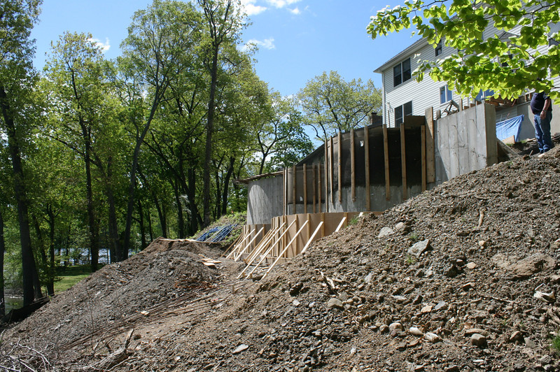 Gunite Shoot Progress (5)