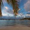 Cowpet Bay, St Thomas US Virgin Islands
