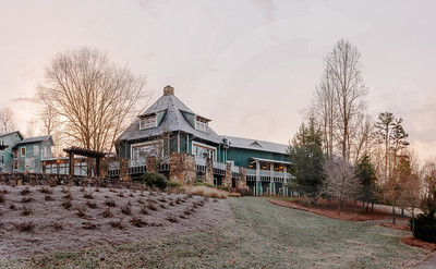 Brasstown Valley Resort & Spa-34
