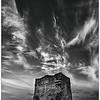 Blessington Tower