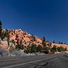 Kolob Canyon, UT