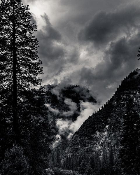 Death Valley-Yosemite-8114