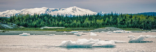 grand glacial grounds ...