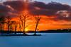 Sunrises & Sunsets