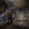 Tham Loup Cave