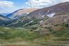 View from Trail Ridge Road, RMNP