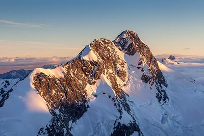 Brodrick Peak