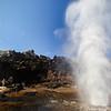 Nakalele Blowhole