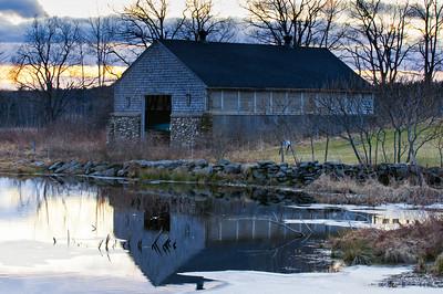 Wachusett Meadows - Massachusetts Audobon