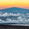 Mauna Kea Observatories || Hilo, Hawaii, USA<br /> <br /> Canon EOS 6D w/ EF24-105mm f/4L IS USM: 85mm @ ¹⁄₁₀₀ sec, f/4.5, ISO 100