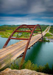360 Bridge-6