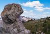 Loomis Peak, CA