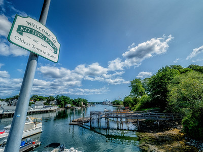 Portsmouth NH