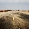Dust Bowl Vision