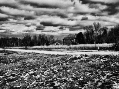 Berkshire Storm