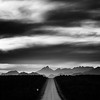 Tsitsikamma Road