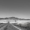 The Road to Fort Huachuca
