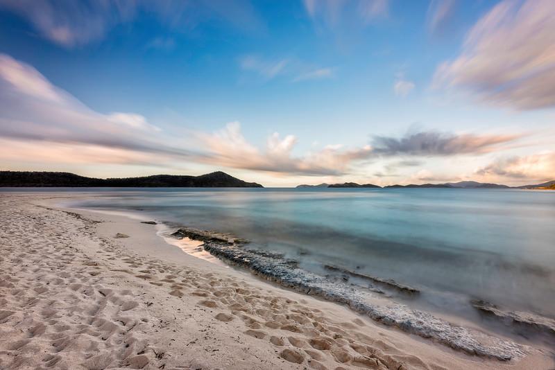 Lindquist Beach - St Thomas Virgin Islands 2018