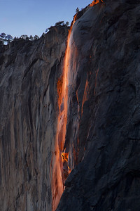 Firefall