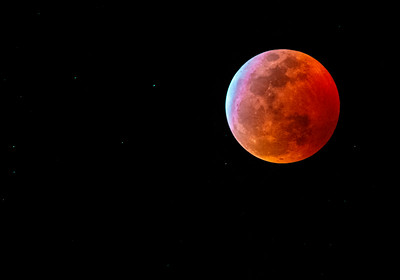 blood moon 2019-32 cropped