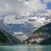 Lake Louise, Banff NP