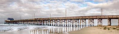 Newport Panorama1
