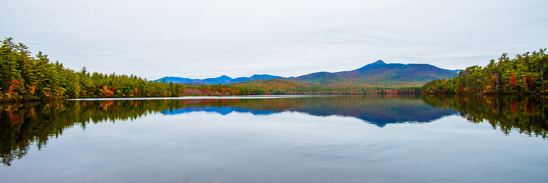 Mount Chocorua Vista