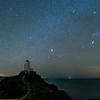Llanddwyn Starlight