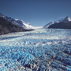 Alaska Glacier - USA