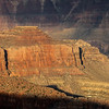 Afternoon Sunlight, Grand Canyon