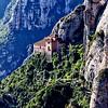 """Spanish Mountain Hideaway"""
