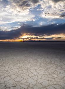 Logan Photographers, Salt Flats Utah