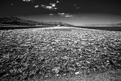 Death Valley, California III