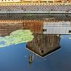 KM Fox River Pix-178 - Portage