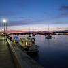 Newburyport Sunset