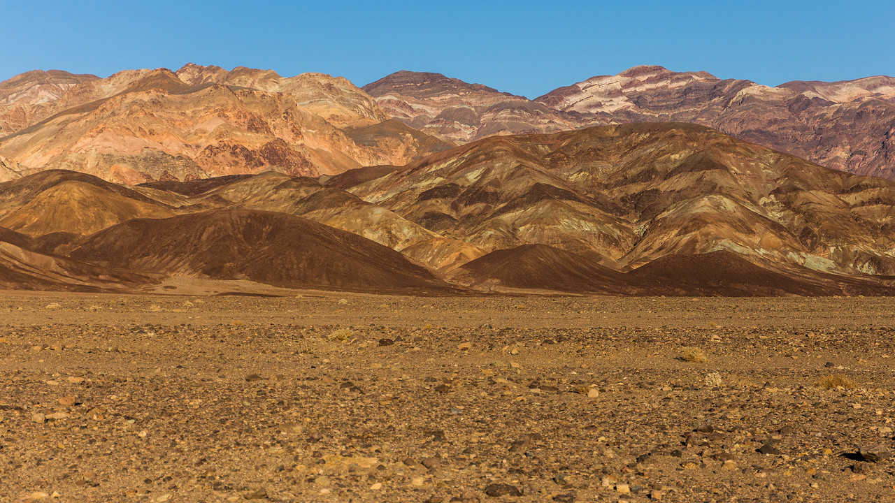 *Death Valley-Yosemite-1361
