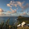 Concordia Sunrise - St John, US Virgin Islands