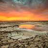 Drought's Bain