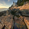 Bar Harbor, Acadia, Maine