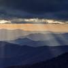 Smoky Mountain Awe
