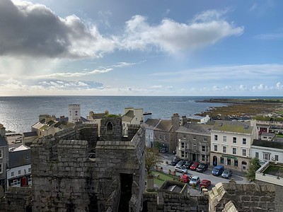Castletown Isle of Man 3