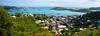 SAINT THOMAS BAY