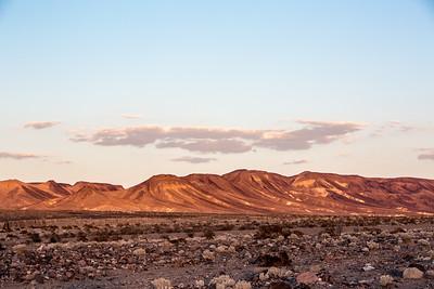 Death Valley, California IV