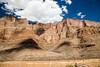 East Rim of Grand Canyon