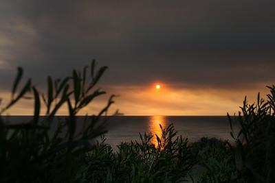 WA Australia